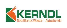 Kerndl_logo_2