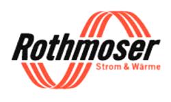 Rothmoser