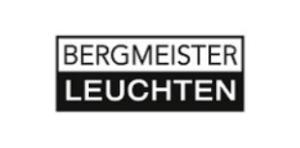 Bergmeister Leuchten