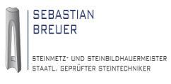 Sebastian Breuer