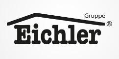 Eichler Gruppe