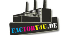 factory4u