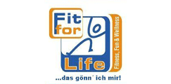 Fit for Life Teampartner EHC Klostersee e.V.