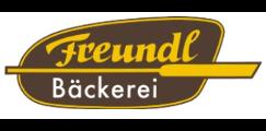 Freundl Bäckerei Teampartner EHC Klostersee e.V.