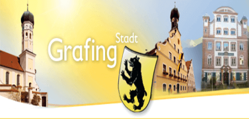 Stadt Grafing