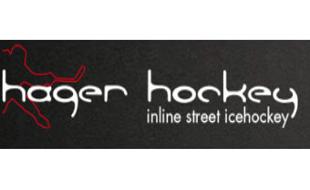 Hager Hockey