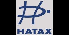 hatax
