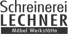 lechner_234