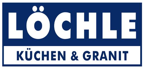 Löchle Küchen und Granit