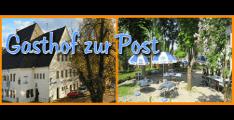 post_steinhoring