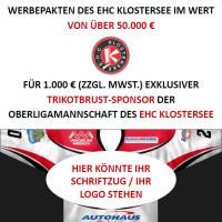 sponsoring(1)