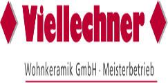 Viellechner Keramik