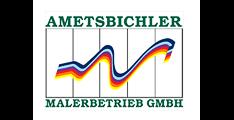 ametsbichler