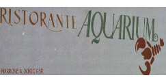 aquarium_243