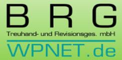 BRG Treuhand- und Revisionsges. mbH Teampartner EHC Klostersee e.V.