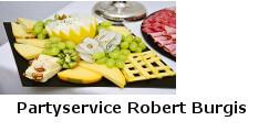 Partyservice Robert Burgis