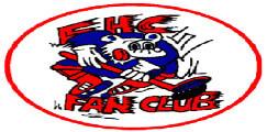 fanclub_243