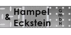 Hampel & Eckstein Teampartner EHC Klostersee e.V.