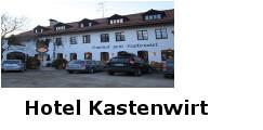 kastenwirt_243
