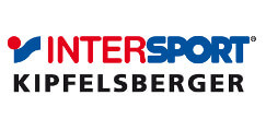 Intersport Kipfelsberger Teampartner EHC Klostersee e.V.