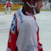 Cole Gunner