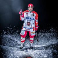 #47 Florian Engel 2