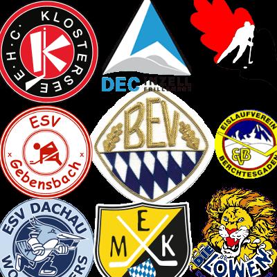 Spielplan Vorrunde 2016 - 2017