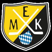 muc_ek