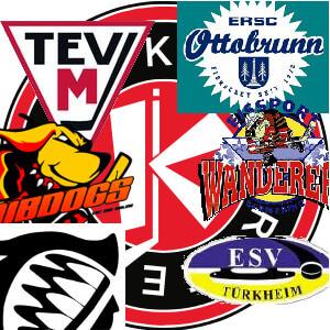 Vorbereitungsspiele Saison 2016 - 2017