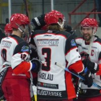 ehck-vs-dec-inzell-23-10-2016