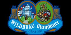 Wildbräu Grandauer
