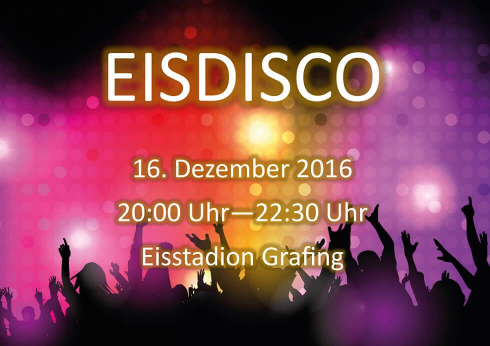 EISDISCO 16.12.2016