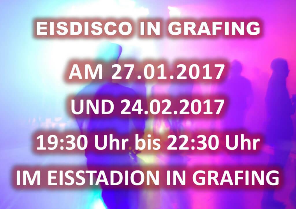EISDISCO 24.02.2017