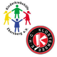 kinderkrebshilfe_ebersberg_ehc_klostersee