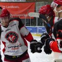 ehck-vs-dec-inzell