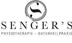 Sengers Physiotherapie Naturheilkunde